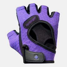 Harbinger Flexfit™ Wash & Dry® Antimicrobial Treated Gloves