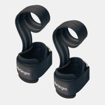Harbinger Big Grip® Lifting Straps