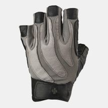 Harbinger Bioform® Training Gloves