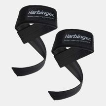 Harbinger Big Grip® Padded Lifting Straps