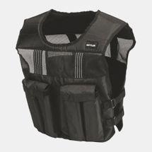 Kettler 10kg Weighted Vest
