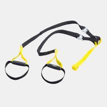 Kettler Basic Sling Trainer