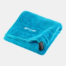 Kettler Small Magnet Fitness Towel