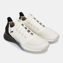 PUMA Men's Xcelerator Shoe