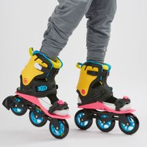 Powerslide Doop Swift 3 Inline Skates
