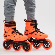حذاء التزلج الثلاثي إمبيريال ميجاكروزر 125 من باورسلايد