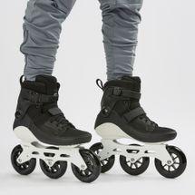 حذاء تزلج سويل إس بي سي 110 صف عجلات مفرد من باورسلايد