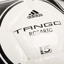 adidas Tango Rosario Football, 1224155