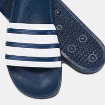 adidas Adilette Slides, 1275027