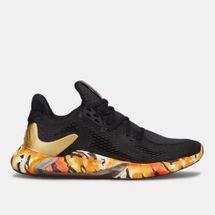 adidas Edge XT Shoe