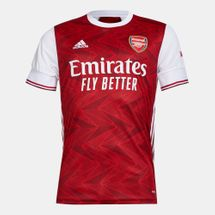 adidas Men's Arsenal Home Jersey