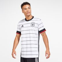 adidas Men's Germany Home Jersey - 2020/21