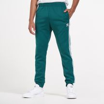 adidas Originals Men's SST Track Pants