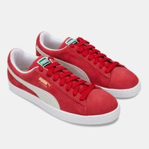 PUMA Classic+ Shoe, 1500782