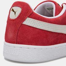 PUMA Classic+ Shoe, 1500785