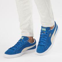 الحذاء الرياضي سويد كلاسيك من بوما