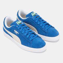 PUMA Suede Classic Shoe, 1350962