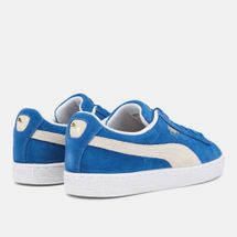 PUMA Suede Classic Shoe, 1350963