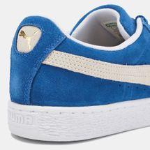 PUMA Suede Classic Shoe, 1350965