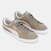 PUMA Suede Classic Shoe, 1249072
