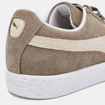 PUMA Suede Classic Shoe, 1249075