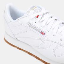 Reebok Classic Leather Shoe, 1321369