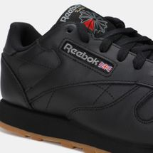 Reebok Classic Leather Shoe, 1321160