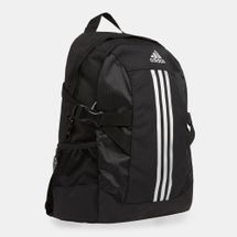 adidas Backpack Power II - Black, 265987