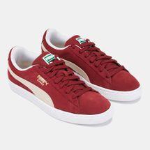 PUMA Suede Classic Shoe, 1249168