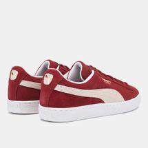 PUMA Suede Classic Shoe, 1249169