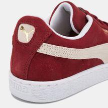 PUMA Suede Classic Shoe, 1249171