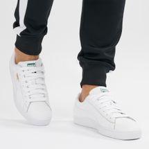 PUMA Basket Classic Shoe, 1307978