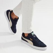 PUMA Suede Classic Shoe