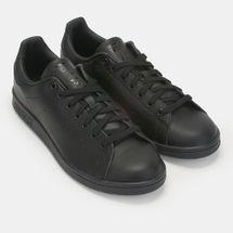 adidas Originals Stan Smith Shoe, 249727