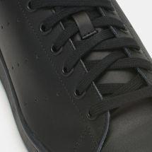 adidas Originals Stan Smith Shoe, 249730