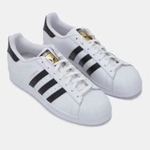 adidas Originals Superstar Shoe, 278950