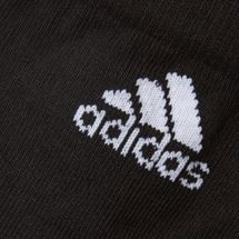 adidas Performance Thin Crew Socks, 843548