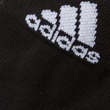 adidas Performance Thin Ankle Socks, 696675