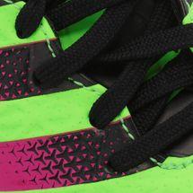 adidas Kids' ACE 16.3 Indoor Shoe, 412593
