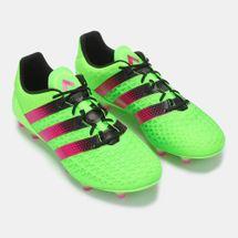adidas Ace 16.1 FG/AG Football Shoe, 371445