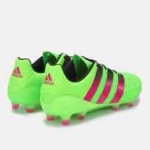 adidas Ace 16.1 FG/AG Football Shoe, 371446