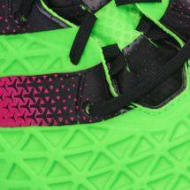 adidas Ace 16.1 FG/AG Football Shoe, 371448