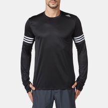 adidas Response Running T-Shirt, 166384