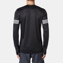 adidas Response Running T-Shirt, 166385