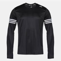 adidas Response Running T-Shirt, 166387