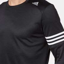 adidas Response Running T-Shirt, 166388