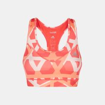 adidas TechFit™  Triover Sports Bra, 170036
