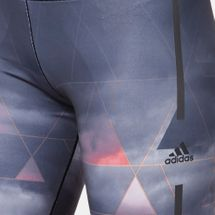 adidas Seas ¾ Capri Leggings, 174222