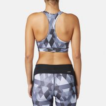 adidas TechFit™  Glo Tri Sports Bra, 170104