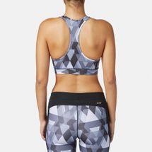 adidas TechFit™  Glo Tri Sports Bra, 170104